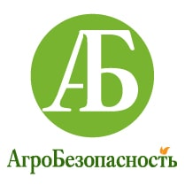 АгроБезопасность