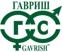 Gavrish company