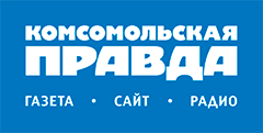 КП газета